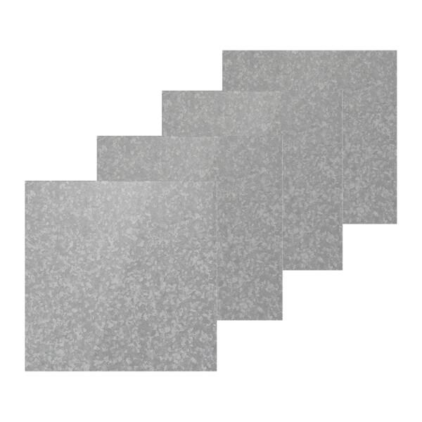 panelen-sendzimir